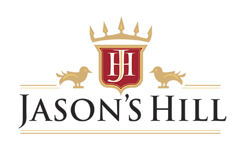 Jason's Hill Wines